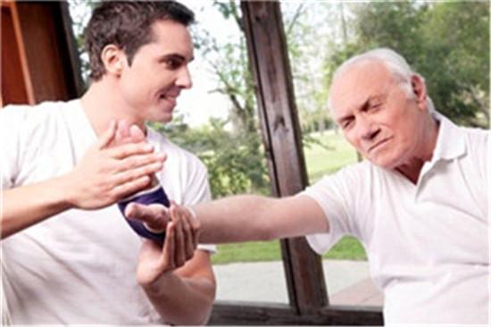 银屑病治疗会因为心情影响吗