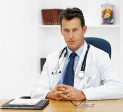银屑病会出现哪些皮损症状