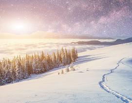 冬季儿童牛皮癣该如何护理