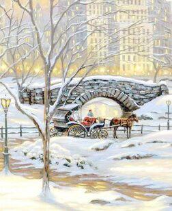 在这个冬天,牛皮癣患者怎么办