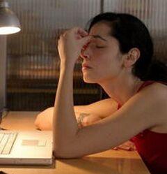 银屑病患者提升睡眠质量的小技巧