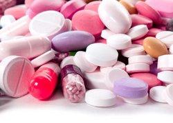 儿童牛皮癣禁忌的药物